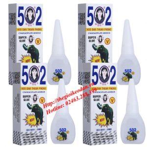 keo-502-thuan-phong-V