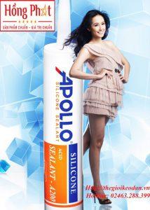 keo-apollo-silicone-a200
