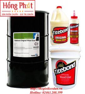 keo-dan-go-titebond-original-wood-glue