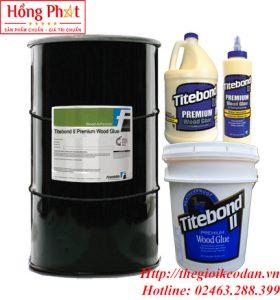 keo-dan-go-titebond-ii-premium-wood-glue