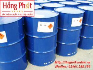 xang-thom-dung-moi-pha-son-butyl-acetate