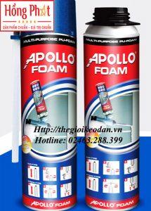 keo-bot-no-apollo-foam-750ml