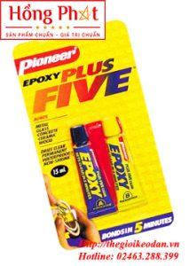 keo-dan-sat-epoxy-plus-five