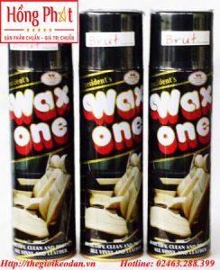 binh-danh-bong-wax-one