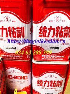 keo-dan-bat-sucbond-3300h